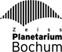 Planetarium Bochum