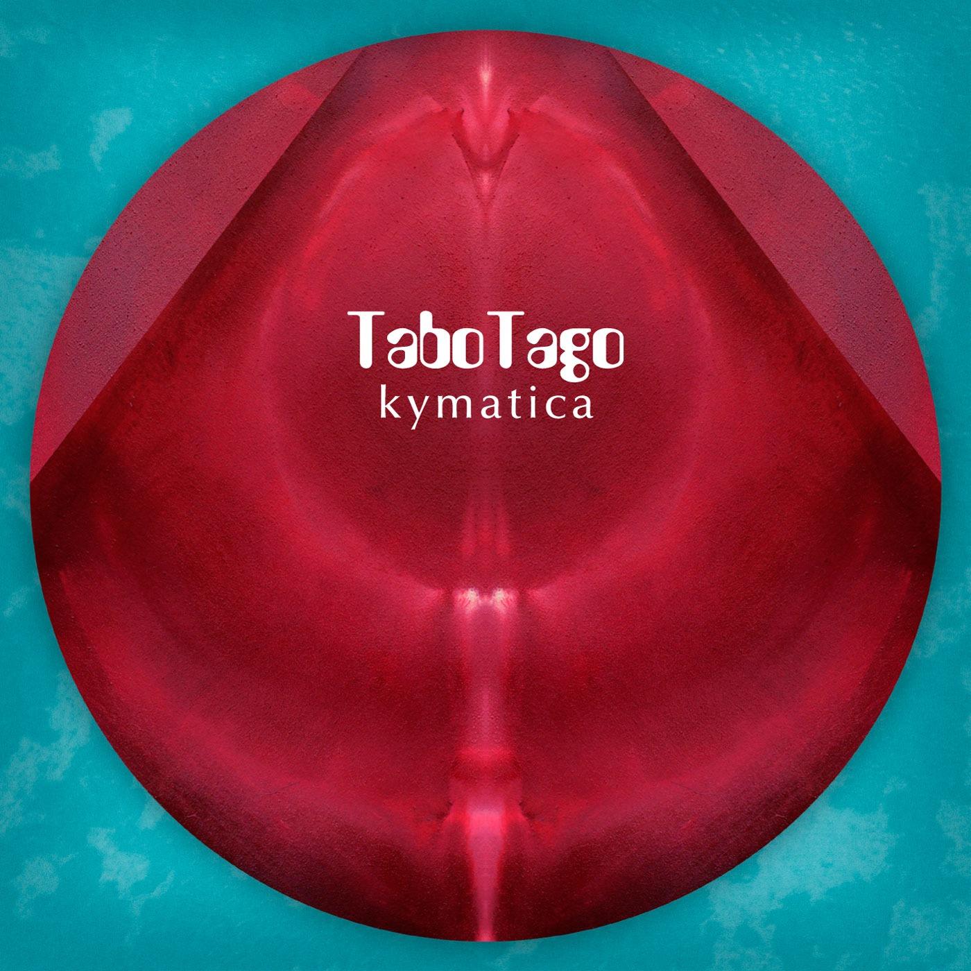 TaboTago